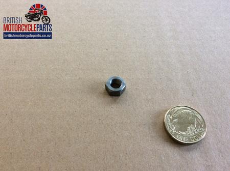 14-0402A Tappet Adjuster Nut - UNF