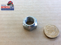 "14-1206 Nut 9/16"" UNF - Locknut"