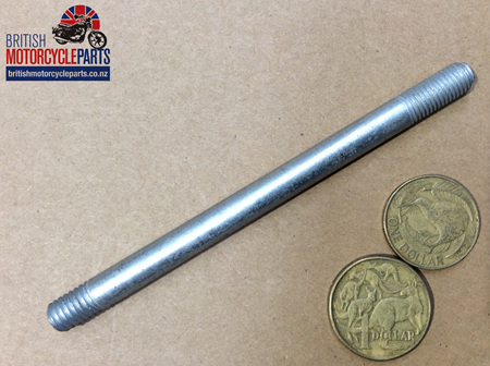 14-1431 Gearbox Cover Stud - T150 A75