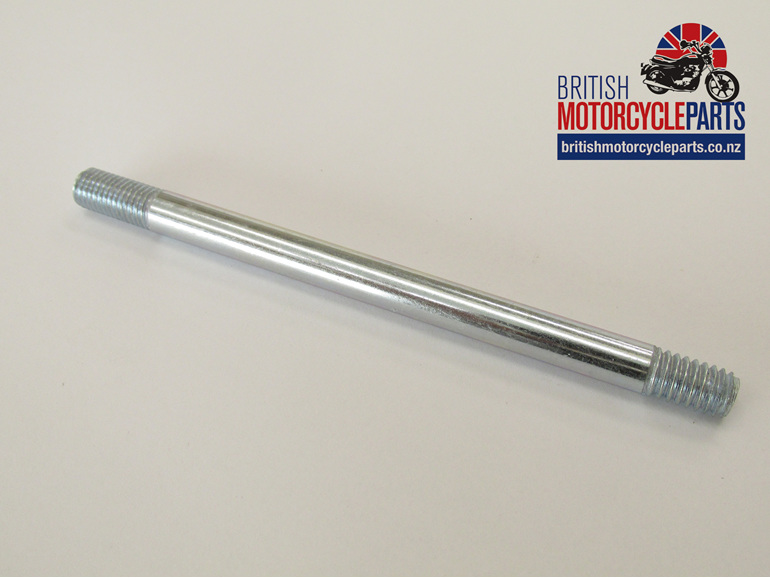 14-1445 Crankcase Half Stud - Triumph 1969on - British Motorcycle Parts Ltd - NZ
