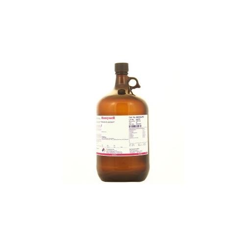 1,4-Dioxane HPLC/GC