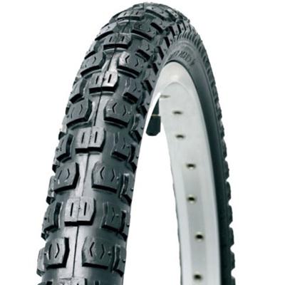 """16"""" BMX Tyre CST"""