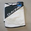 DAKINE 5'8'' Daylight Surf Thruster