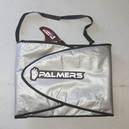 PALMERS 6'8'' Feather Shortboard