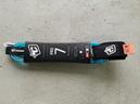 CREATURES Pro Leash - 7ft Blue