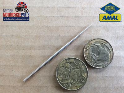 2036/077 Needle 2E3