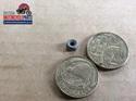 21-0501 Inner Airbox Nut - Triumph OIF