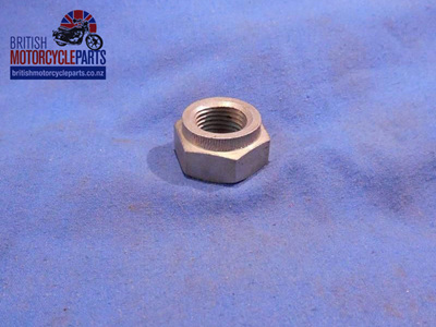 21-0586 Clutch Centre Nut - Triumph 1968on