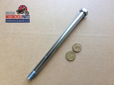 21-0620 Swingarm Pivot Bolt - T120 T150 T160