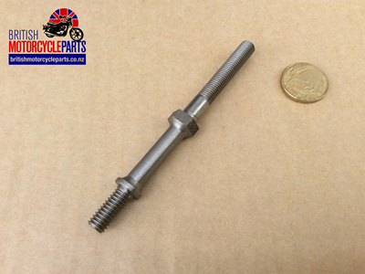 21-1866 Alternator Stator Mounting Stud - Long