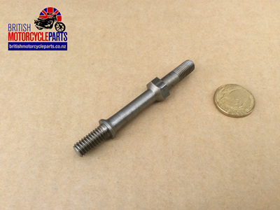21-1867 Alternator Stator Mounting Stud - Short