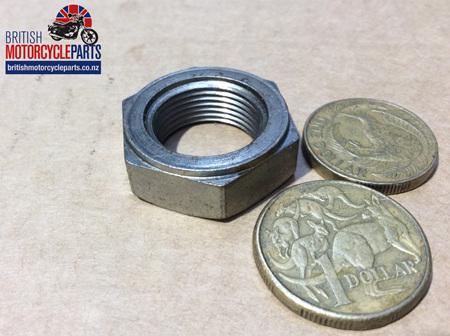 21-1995 Anchor Plate Nut - TLS 1970