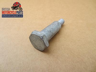 21-2045 - Pivot Pin - Rear Brake - OIF 1971-75