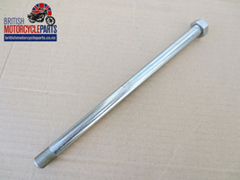 21-2087 - Swingarm Spindle - Triumph OIF