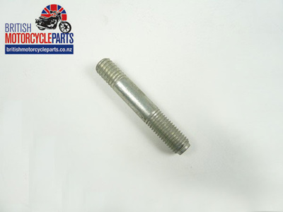 21-2102 Fork Cap Fixing Stud