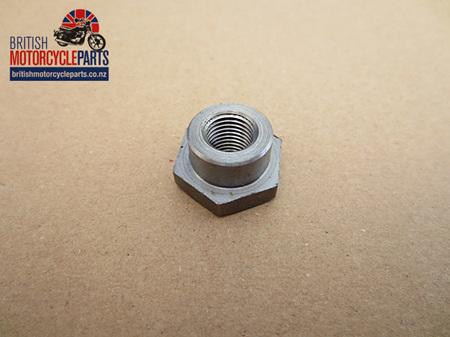 21-2182 Sleeve Nut - Alternator Rotor - T140 TR7
