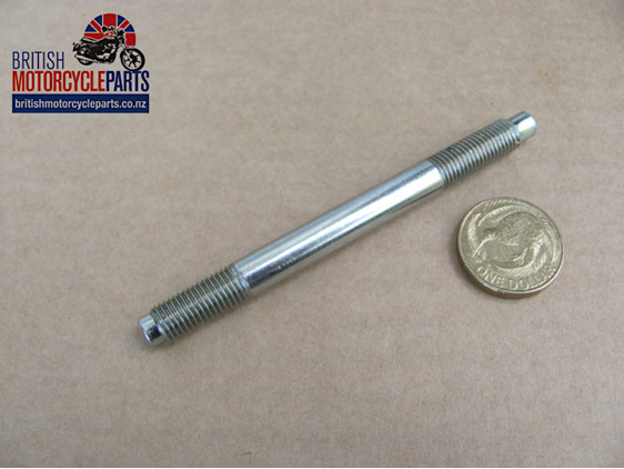 21-2200 Cylinder Head Centre Stud - Triumph 750cc - British Motorcycle Parts NZ