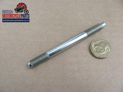 21-2200 Cylinder Head Centre Stud - Triumph 750cc