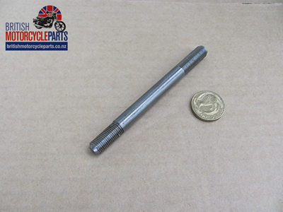 21-2201 Barrel to Head Stud - Triumph 750cc