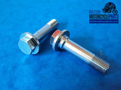 21-2206 Rocker Box to Cylinder Head Bolt 3/8""