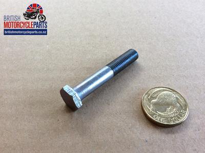 21-7007 Rear Master Cylinder Mounting Bolt - Triumph