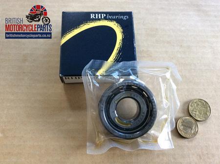 24-0722 Mainshaft Roller Bearing TS - BSA
