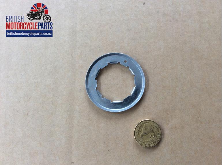 24-4263 Gearbox Sprocket Lockwasher BSA - Auckland NZ