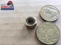 29-2089 Oil Pipe Union Nut - BSA