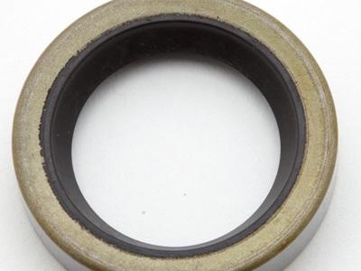 29-5313 Fork Oil Seal - BSA - PAIR