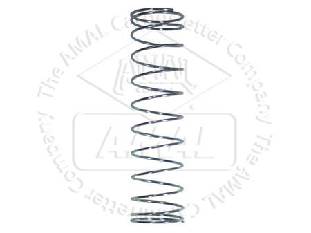 2928/061 Throttle Slide Spring MK2 - Standard