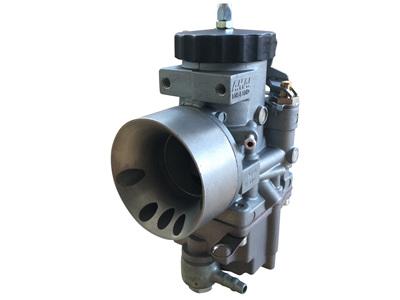 2932/300 AMAL MK II Carburettor 32mm - RH
