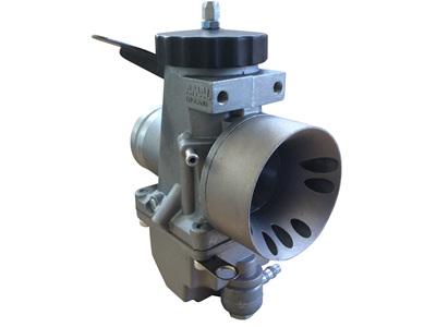 2932/301 AMAL MK II Carburettor 32mm - LH