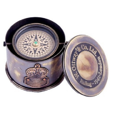 3 Compass