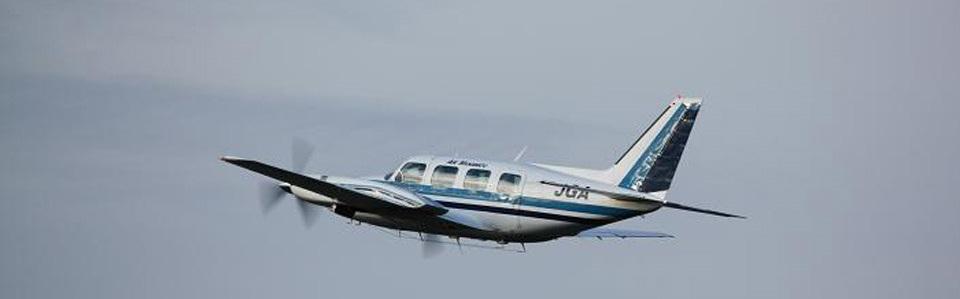 Camloc Fasteners - Aircraft Logistics