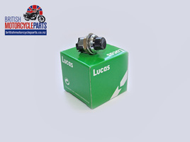 31071 Kill Switch - Lucas