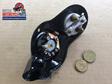 31340A Headlight Panel - Replica Lucas 516500 - British Motorcycle Parts Ltd NZ