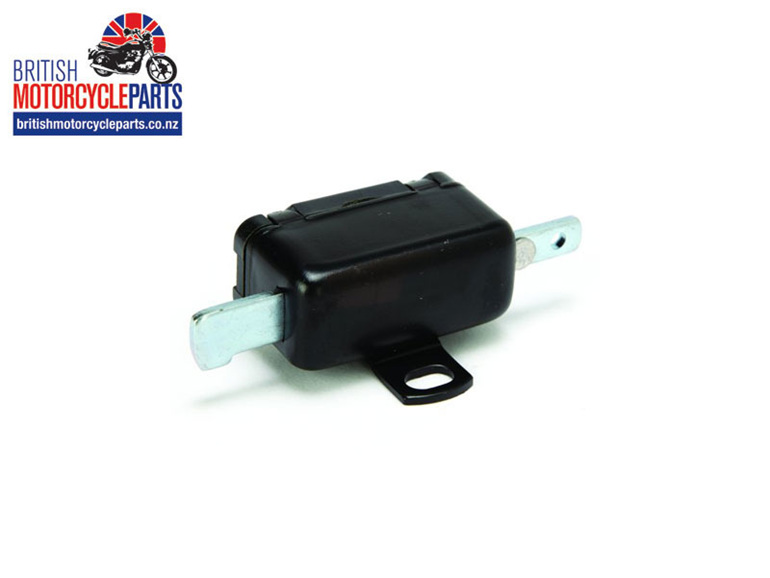 31437 Brake Stop Light Switch - Triumph 500cc 650cc - British Motorcycle Parts