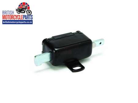 31437 Lucas 22B Brake Switch - 54033234 31445 99-0725