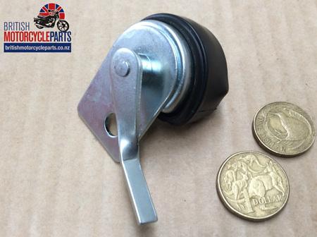 31688A Brake Switch 6SA - Triumph 350/500 1957-63