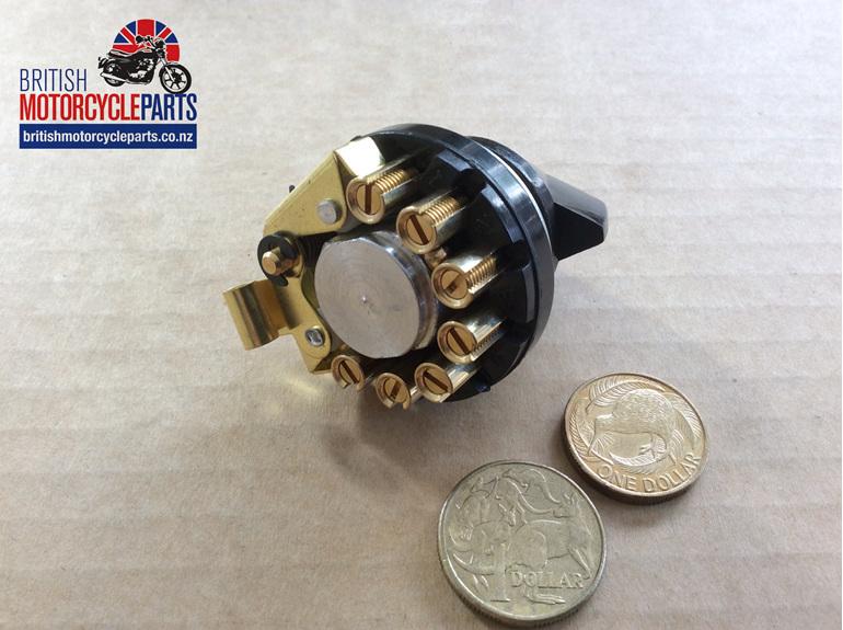 31784 Light Switch 41SA - Pattern - British Motorcycle Parts Ltd - Auckland NZ