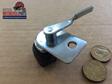 34279 Stop Light Switch - Triumph Pre-Unit 1960-62 - British Parts - Auckland NZ