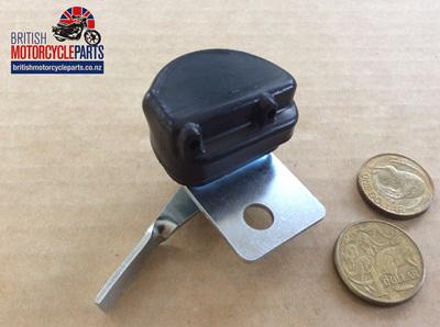 34279 Stop Light Switch - Triumph Pre-Unit 1960-62