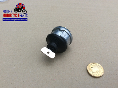 34427 Ignition Switch - 88SA