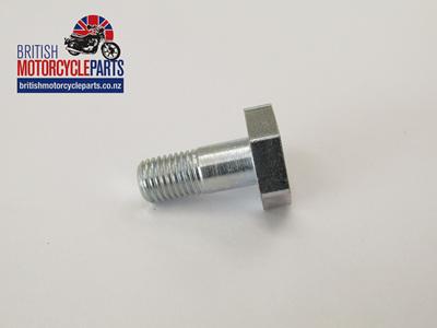 37-0062 37-1690 Sprocket Brake Drum Bolt - Triumph