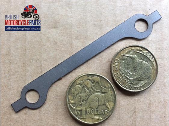 37-0642 Sprung Hub Locktab  - Triumph- British Motorcycle Parts - Auckland NZ