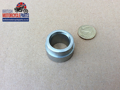 37-1024 Rear Wheel Spacer - Triumph 650cc