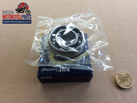 37-1041 Bearing - Triumph QD Hub - 41-6016 65-5883