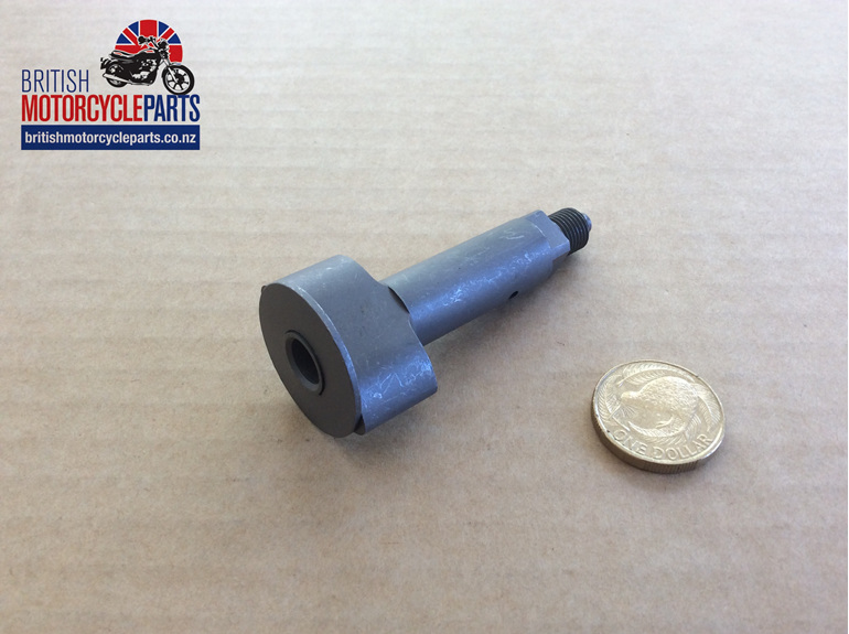 37-1083 Rear Brake Cam - Triumph QD Bolt Up - British Motorcycle Parts NZ