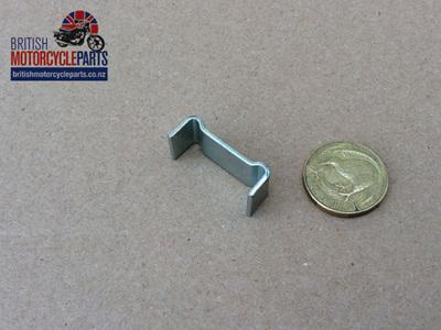 37-1415 Brake Shoe Thrust Pad