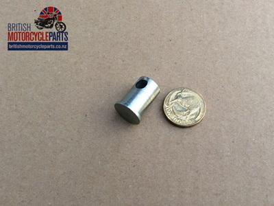 37-1467 Pivot Pin - Rear Brake Rod